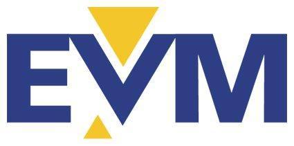 Stichting Examen- en Certificeringsinstituut Plaagdierpreventie EVM